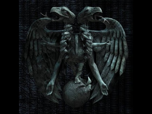 Nomad - The Devilish Whirl