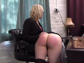 Thick white milf spanked - big ass butts booty tits boobs bbw pawg curvy mature milf pantyhose