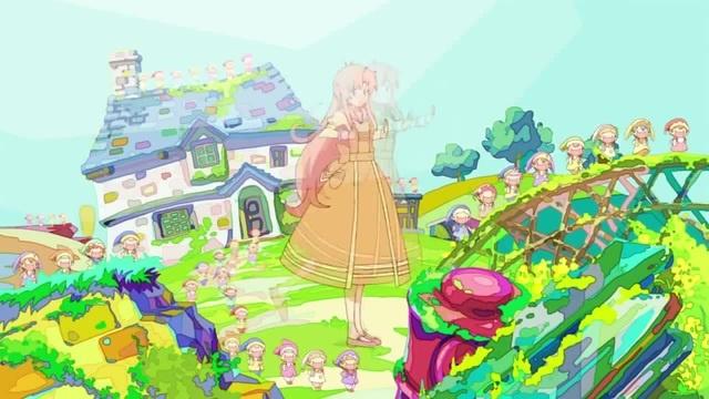 Закат человечества / MIYAGI ЭНДШПИЛЬ - ТАМАДА / AMV anime / MIX anime / REMIX
