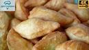 Баурсаки по-новому ☆ ВСЕ КТО ПРОБУЮТ ПРОСЯТ РЕЦЕПТ ☆ Как приготовить баурсаки ☆ Казахская кухня