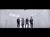 Reik &amp Maluma - Amigos Con Derechos (Official Video)