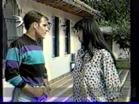 Morena Clara (1994) - 1/17