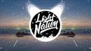 Chris Decay feat. DJ Ella - Superstar (Miami Classic Mix) [Light Nation]