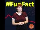 Wie viele Menschen in Deutschland wirklich keine Arbeit haben