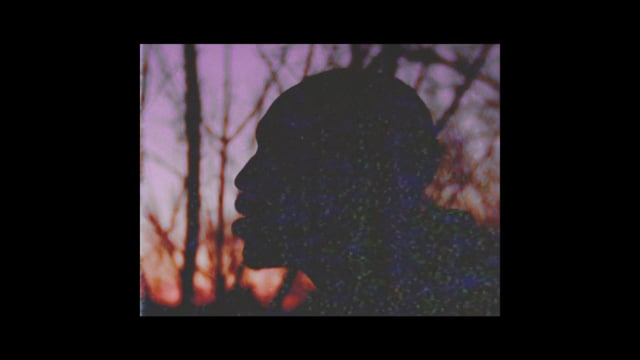 Clairmont The Second Grip Official Video