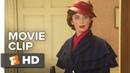 «Мэри Поппинс возвращается» (Mary Poppins Returns) - Wonderful to See You