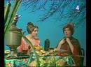 1 Героини пьес Александра Николаевича Островского телеспектакль 1983 Ия Савв