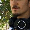 Nicolas Nimlos