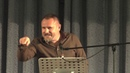 Проповедь «Способность сопереживать» - Максим Дубовский (16.09.2018)