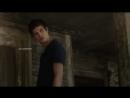 Teen Wolf | Волчонок | Isaac Lahey | Айзек Лейхи | vine