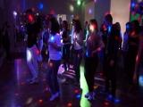 Танцевальная студия Salsa.Ton - Отчетник-2018