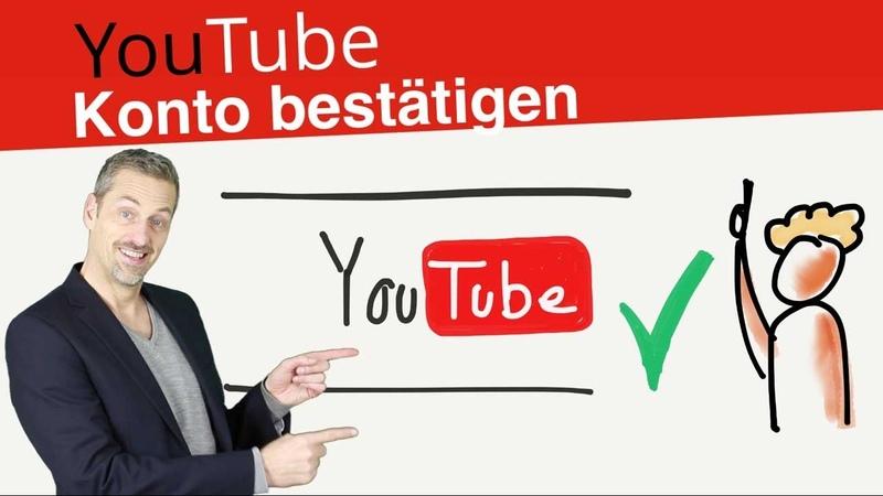 Youtube Konto bestätigen0.02 - ютюб конто бештэтиган счет подтверждать ( далее вилдео тоже прослешать)