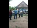 Артём Кадыров Live