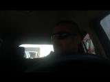 Nissan Leaf - меняйся или сдохни.mp4