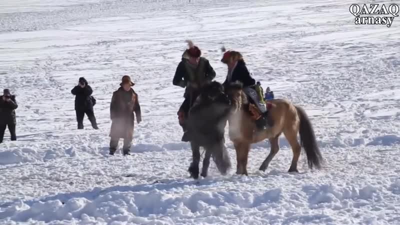 Шыңғыс хан моңғол емес! Моңғолдардың 7 өтірігі. Қазақтарды моңғолдар билеген бе?!