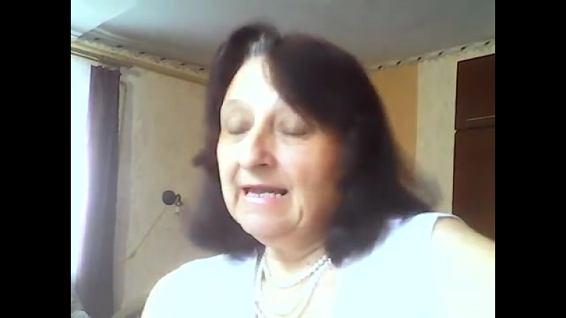 Предсказатель НИНТИ ПЕРСТЕНЬ ТАБУ запрет на смерть Пророчества