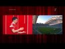 Пусть говорят - Россия-Хорватия перед матчем 07/07/2018, Тв-Шоу, SATRip