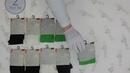 SYMFONI KIDS LEGGINGS 2, сок одежда оптом