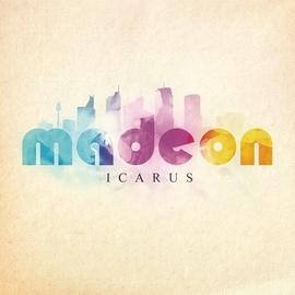 Madeon альбом Icarus
