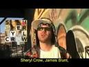 Jon Lajoie - Everyday Normal Guy 2 (Legendado)