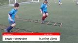Канал Народная Детская Футбольная Команда НДФК