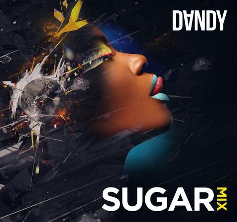 Dj Dandy - Sugar Mix