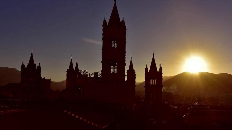 Cattedrale tetti 2017