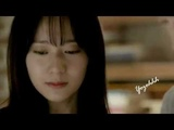 FMV Ha Ni &amp Baek Jong Yoon - Kiss Me (My Lovely Girl OST)