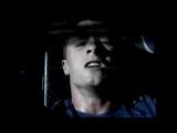 Colton Haynes_Roy Harper_Jackson Whittemore - music video (In the city) ( 1080 X 1920 ).mp4