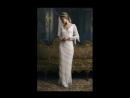 Коллекция The Leading Lady 2018 британского бренда Eliza Jane Howell