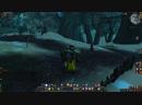 World of Warcraft Врата Гнева