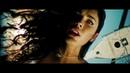 Transformers Megan Fox - Меган Фокс