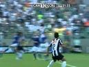 Show do galo - AtleticoMG 3 x 0 Cruzeiro, Final do Campeonato Mineiro 2013