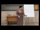 L аргинин Выступление ученого мирового уровня Петросян Н П