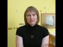 Видео-отзыв о логопедическом мини-саде. Филиал Бр.Кашириных, 54-в. Воспитатель-логопед Усынина Н. А.