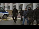 Земельный скандал: задержан первый замглавы города Чехов