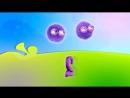 Lehrreicher Zeichentrickfilm - Zeem Zoom Cartoon - Die Zahlen 1 bis 5