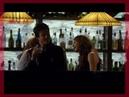 The Vampire Diaries Дневники вампира - С 23 февраляПРИКОЛ