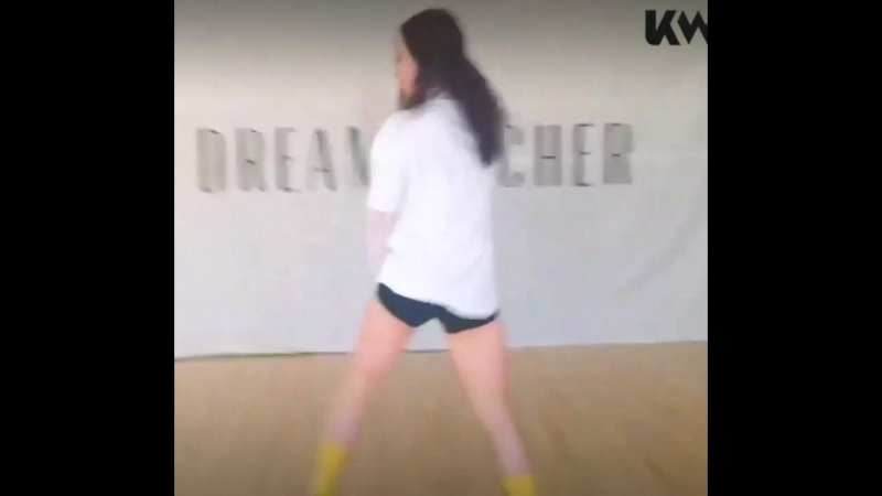 Dreamcatcher - Sua will be the death of me