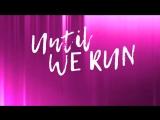 10. CASCADA - Run Danny R. Remix (DJ Torb Cut) Lyric