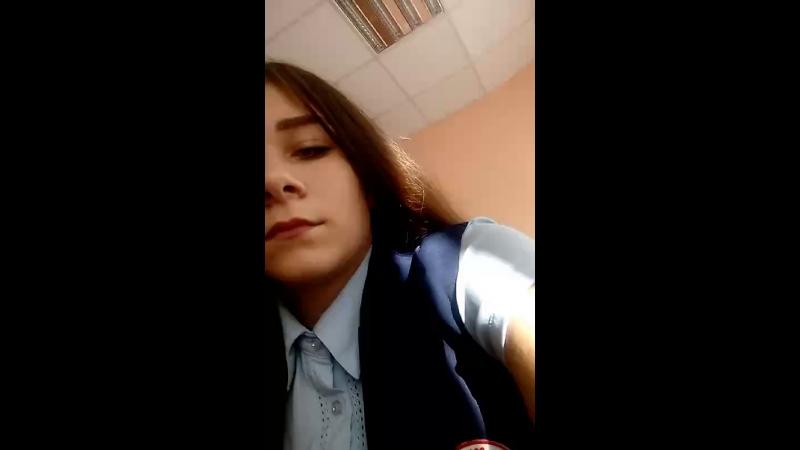 Соня Швецова - Live