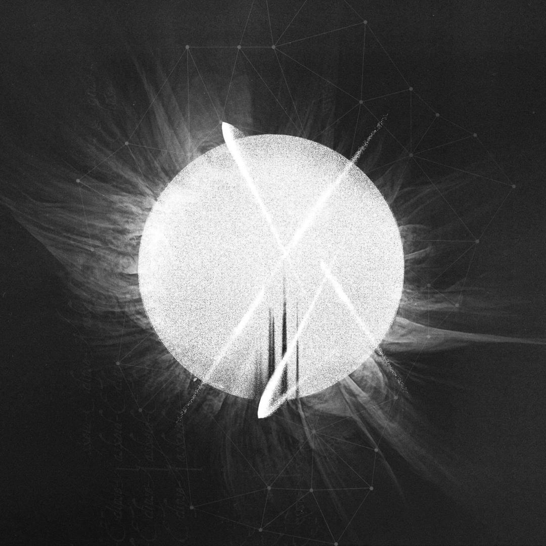 Kaskeid - Eclipse [EP] (2018)