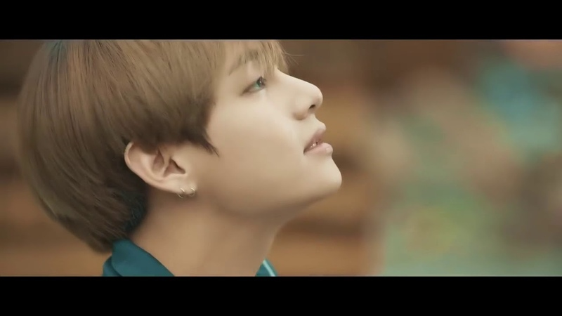 BTS 전하지 못한 진심 The Truth Untold feat Steve Aoki Official MV