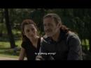 El Ministerio Del Tiempo S03 E13 - Hardcoded Eng Subs - Sno