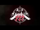 MAFIA club -777- Nolte