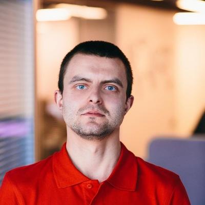 Александр Гордиенко
