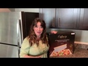 Culinary Expertise Pizza Stone unboxing