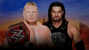 PREDICTIONS FOR WWE SUMMERSLAM 2018