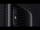 Xiaomi Mi Mix 3 First Look with No Notch