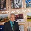 Vladilen Ovchinnikov
